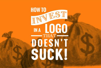 Invest In A Logo That Doesn't Suck - Miami Brand Agency Blog