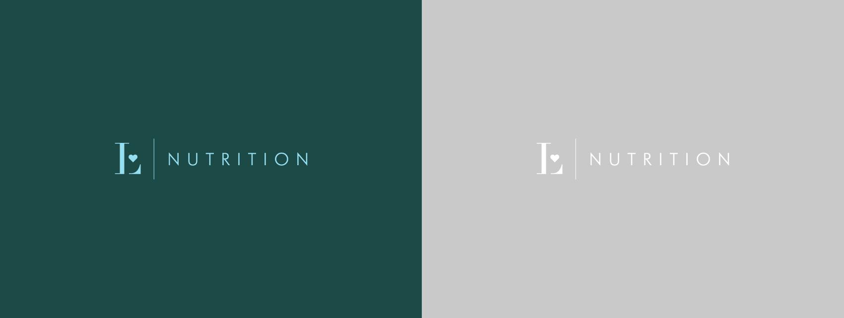 LRD Brand Identity Design